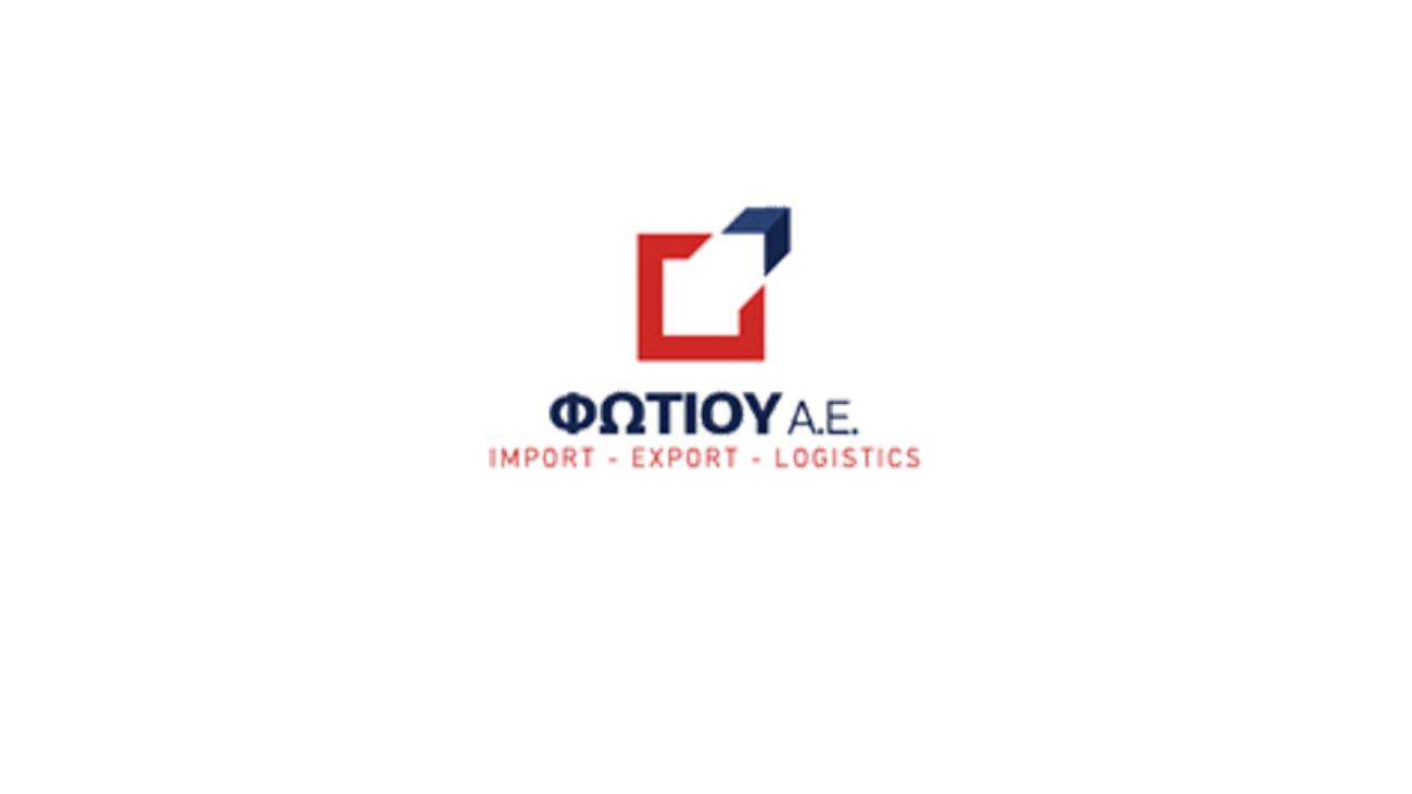Fotiou Logo