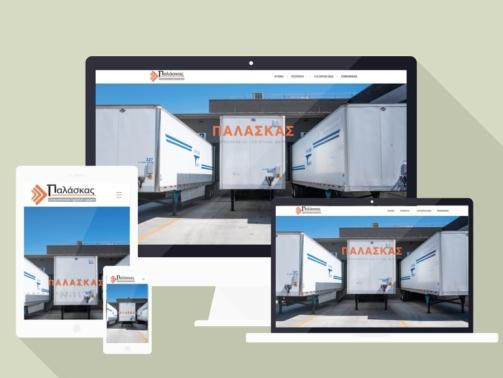 κατασκευή_ website_palaskasoe