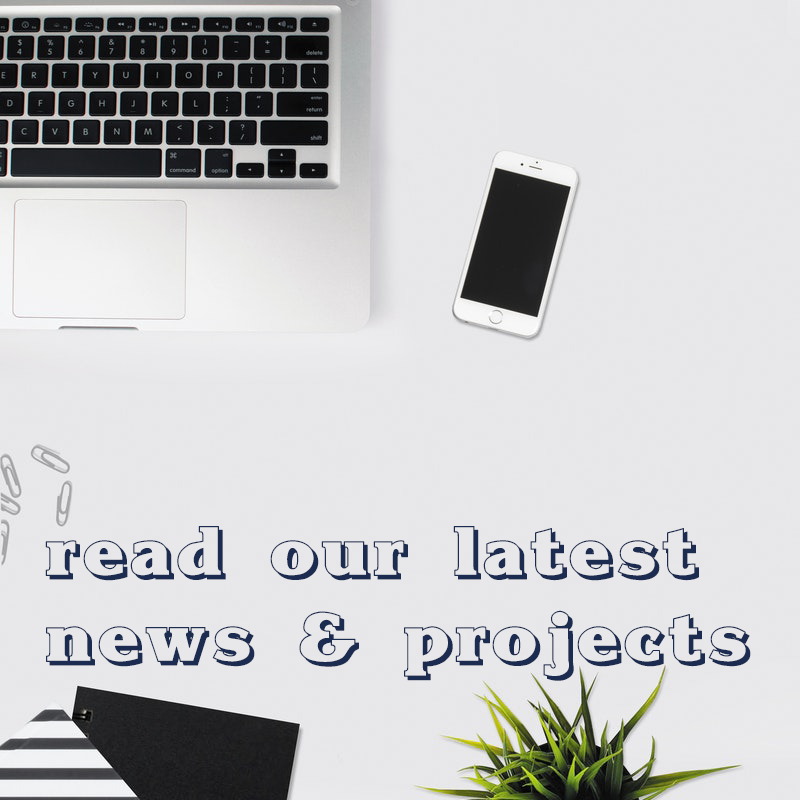 news&projects